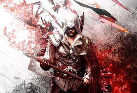 Ποιος θα είναι ο σκηνοθέτης στην ταινία Assassin's Creed;