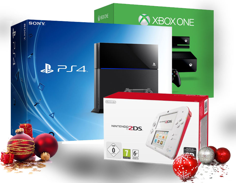 christmas-consoles