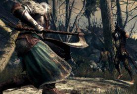 Dark Souls II: Νέο «καταραμένο» τρέιλερ