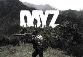 To DayZ έφτασε τα 3.000.000 σε πωλήσεις!