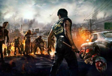 Dead Rising 3: Apocalypse Edition κυκλοφόρησε στα PC!