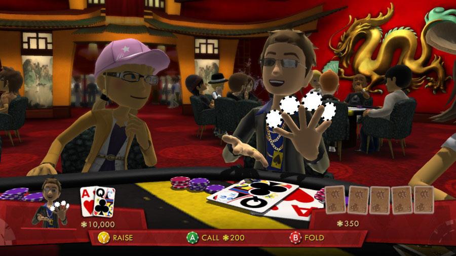 full-house-poker-xbox
