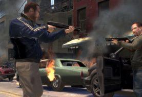 Άνδρας συνελήφθη επειδή εξανάγκαζε τον θετό γιο του να παίζει GTA IV