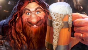 hearthstone-beta-trailer