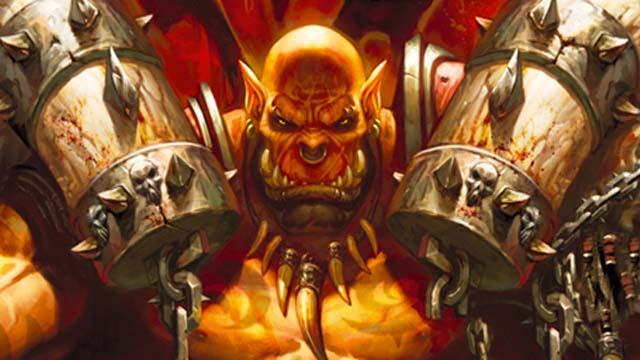 Έρχεται το τελευταίο μεγάλο update στο Hearthstone: Heroes of Warcraft
