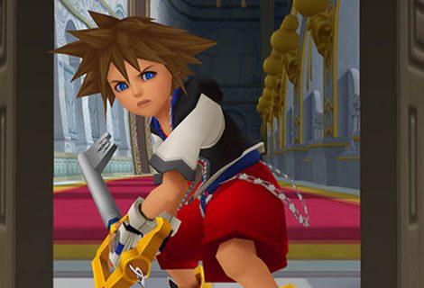 Αμέτρητοι ήρωες της Disney στο νέο τρέιλερ του Kingdom Hearts HD 2.5 ReMIX