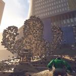 lego-marvel-super-heroes-screen (1)