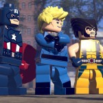 lego-marvel-super-heroes-screen (3)
