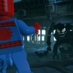 lego-marvel-super-heroes-screen (4)