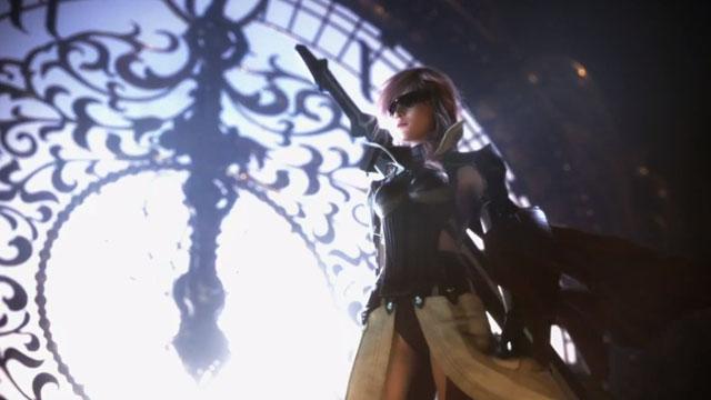 Lightning Returns: FFXIII: Το τρίτο και τελευταίο βίντεο των δημιουργών