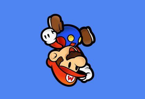 Nintendo: Ήρθε το τέλος (για εκατοστή φορά την τελευταία πενταετία)