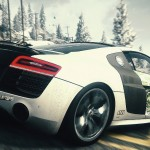 need-for-speed-rivals-review-1