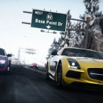 need-for-speed-rivals-review-2