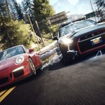 need-for-speed-rivals-review-3