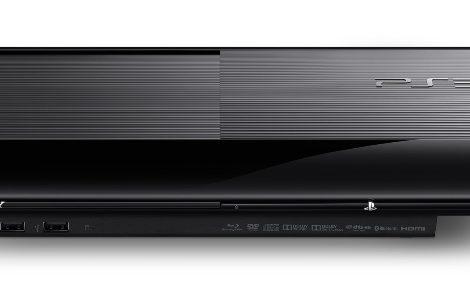 Νέο PS3 ετοιμάζει η Sony λόγω PlayStation Now;