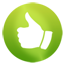 nextgen_thumbs_up