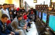 pes-league-2014-athens-general