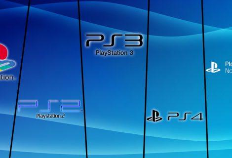 Το PlayStation 5 είναι εδώ! (απλά το λένε PlayStation Now…)