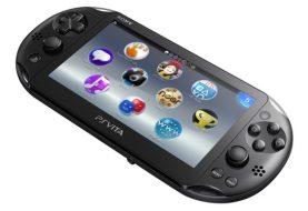 Η κλεψύδρα του PS Vita, «αδειάζει» και η Sony ούτε που το συζητάει για νέο handheld!