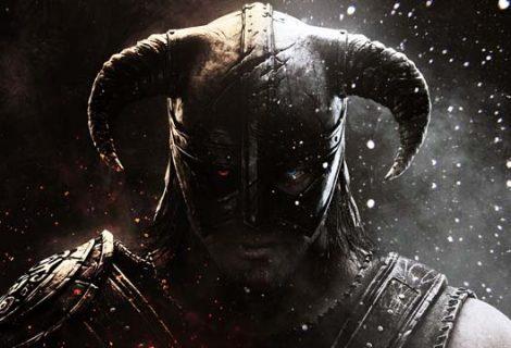 Έρχεται το Skyrim σε PS4 και Xbox One; [update]