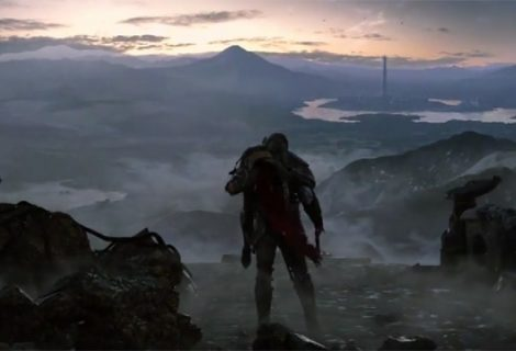 The Elder Scrolls Online: «Επικό» βίντεο και συλλεκτικές εκδόσεις