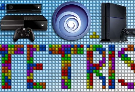 Το Tetris έρχεται σε PS4 και Xbox One όσο παράξενο κι αν σου φαίνεται