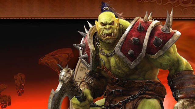 10 χρόνια World of Warcraft σε ένα infographic