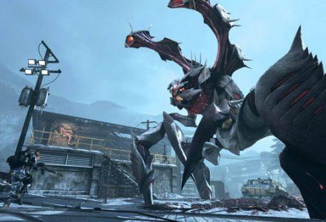 CoD: Ghosts: Πότε κυκλοφορεί το Onslaught σε PC, PS3 και PS4
