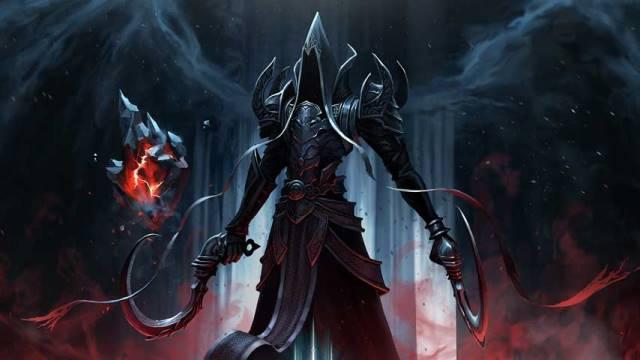 diablo III-reaper-of-souls-social