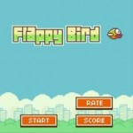 flappy-bird-review-1
