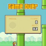 flappy-bird-review-2