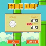 flappy-bird-review-3