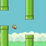 flappy-bird-review-4