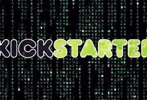 Το Kickstarter δέχτηκε επίθεση από χάκερ. Άλλαξε τον κωδικό σου!