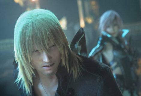 Το Final Fantasy 14 είναι το πιο κερδοφόρο παιχνίδι για την ιστορική σειρά της Square Enix
