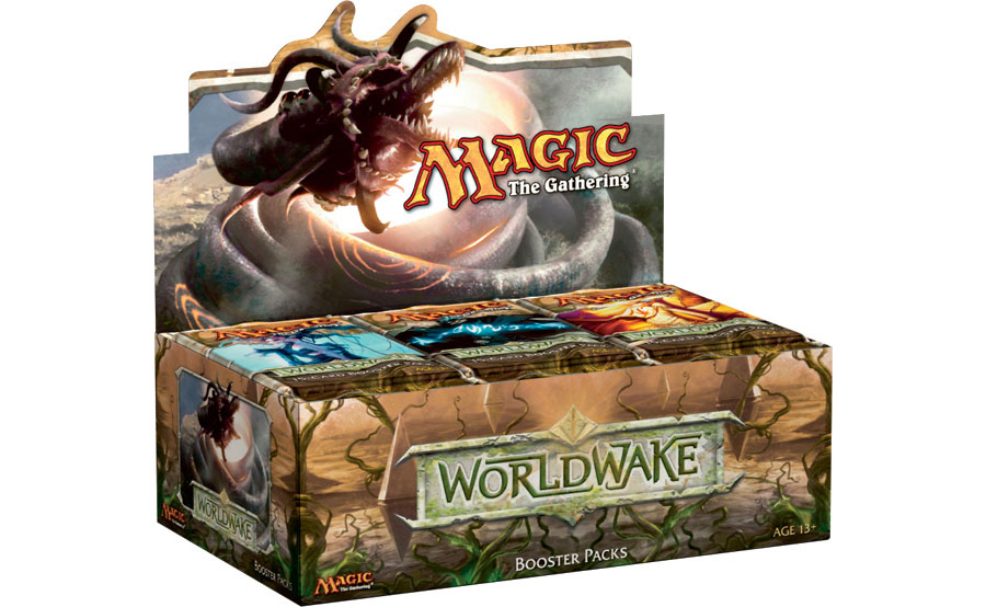 magic-the-gathering-boosters