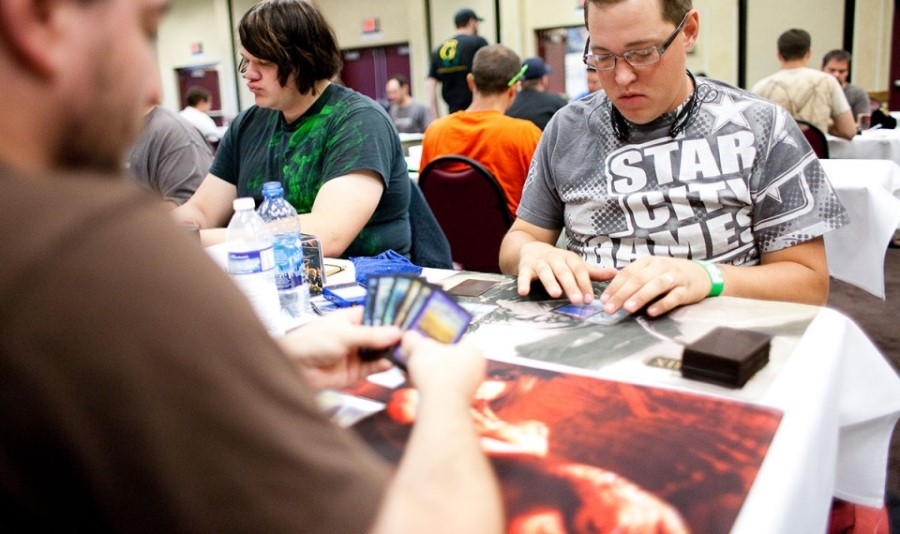 magic-the-gathering-tournament