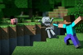 minecraft-ps3-review
