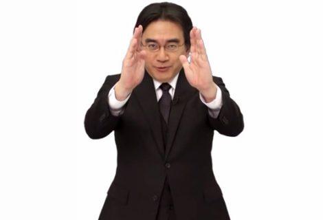 Bayonetta 2, X, Pokemon και άλλα τρέιλερ από το Nintendo Direct