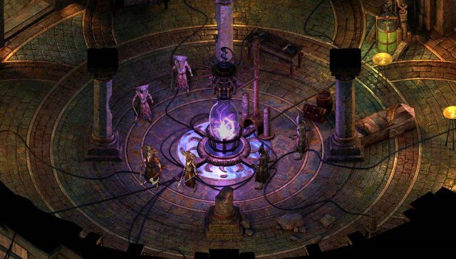 pillars-of-eternity-delayed