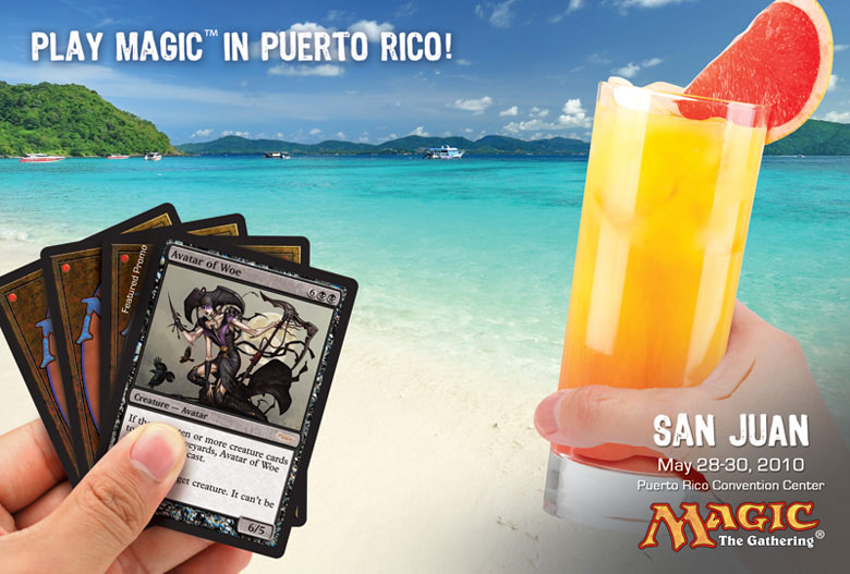 play-magic-in-puerto-rico