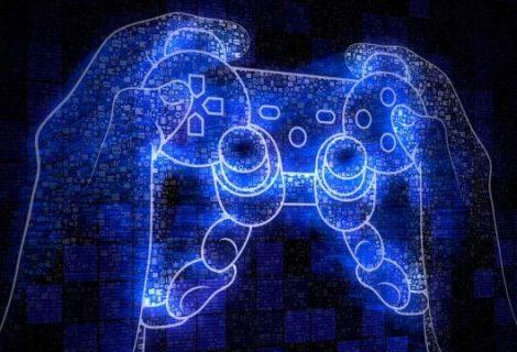 PS4: Ξεπέρασε σε πωλήσεις όλα τα άλλα PlayStation!