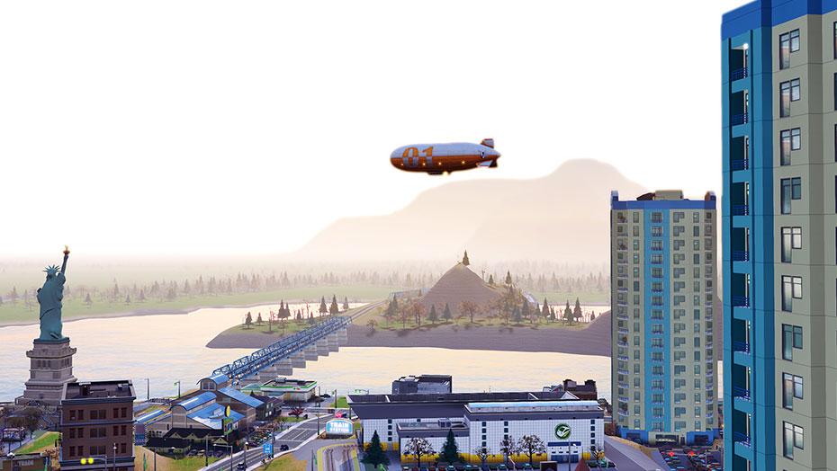simcity-airships-dlc