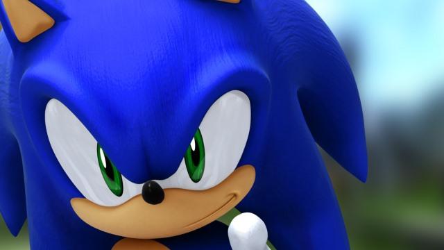 Πακέτο Sonic για την 25η επέτειο στο Humble Bundle Sonic-the-hedgehog