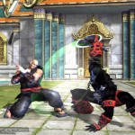 soulcalibur-ii-hd-online-review-1