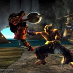soulcalibur-ii-hd-online-review-2