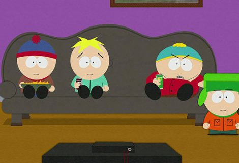 10 πράγματα που θες να ξέρεις για το South Park πριν την κυκλοφορία του