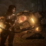 tomb-raider-definitive-edition-review-1