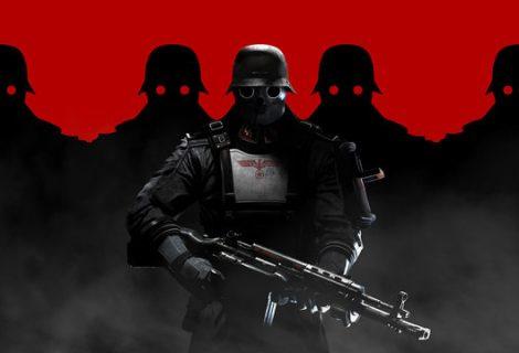 Στις 23 Μαΐου το Wolfenstein: The New Order. Δες φρέσκο gameplay του!