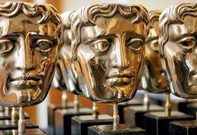 To Destiny είναι ο μεγάλος νικητής των BAFTA Awards!